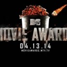 foto MTV Movie Awards 2014